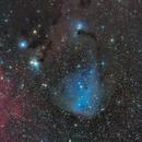 IC2169,                                S.Nagahiro
