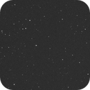 M1 H-alpha + Massalia + 3008 Nojiri,                                antares47110815