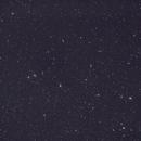 A Little Universe,                                Luis Argerich
