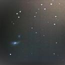 NGC 4490,                                Thomas Ebert