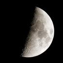 Moon 06/26/2012,                                Michael Laferriere