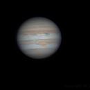Jupiter R-RGB,                                Markus A. R. Langlotz