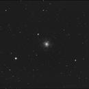 M15,                                Stratos Goudelis