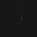 Orion Grand champ le 23 Mars 2015,                                bubu_77