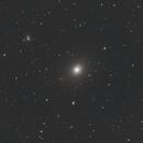 M49,                                DiiMaxx