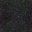 Perseus - Gløgg Ljósmynd,                                Sigga