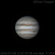 Jupiter - 2016/01/04,                                Chappel Astro