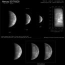 Mercury_20170520,                                Astronominsk