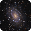 NGC 6384 in Ophiuchus,                                Jim Thommes