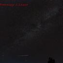 Perseid 1,                                Francisco