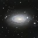 M63,                                ScottBrabec