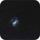 The Large and Small Magellanic Clouds,                                Michael Watson
