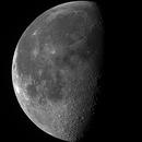 Moon 15 march 2020 - 4,                                Matthias Titeux