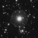 NGC 6826  - Blinking PN - Halo/Test,                                Lars Stephan