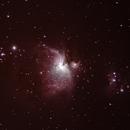 M42,                                Fojler