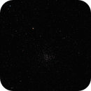 M37/NGC 2099 Open Cluster and Star Field,                                Daniel Erickson