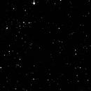 Test nuovo telescopio,                                Claudio Giordani