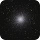 M 13,                                Mark Kuehner
