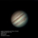 4 Jupiter dbk,                                Fernando Gabriel Cardoso
