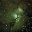 M78,                                David Holko
