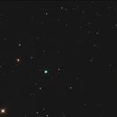 NGC 6210 full,                                papilain