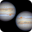 Jupiter 26 Aug 2020 - 16 min WinJ Composite,                                Seb Lukas