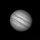 Jupiter 20140319,                                Jussi Kantola
