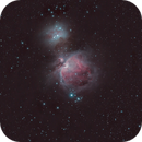 Orion 2017 reprocess,                                wsg