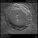 Copernicus - 2015/12/21,                                Baron