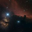 IC 434HA L RGB,                                echosud
