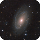 M81 2021,                                antares47110815