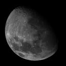 Moon 70%,                                Filip Krstevski / Филип Крстевски
