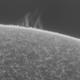 Solar Animation 6 29  (BIG FILE),                                Alan