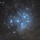 M45,                                binsky161
