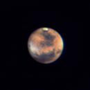 Marte 2012-03-25,                                Lujafer