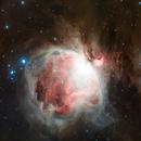 M42,                                Don Spencer