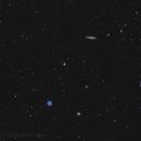 M97 + M108,                                tobiassimona