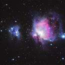 M42,                                John Eckert