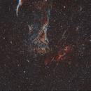 NGC6979,                                John Massey