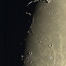 Mond 2016-09-11,                                Bruno