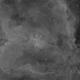 IC 1805 - Heart nebula from Belgium,                                Exalastro