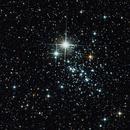 ET cluster,                                Frigeri Massimiliano
