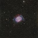 M27 in HSOO,                                Dieter333