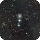 NGC2419,                                Dave Bloomsness