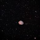 M1 The crab nebula,                                rmaestre