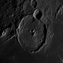 Gassendi close up,                                Olli67