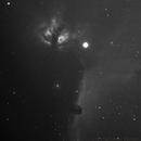 IC 434,                                Exnihilo35