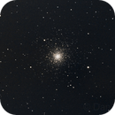 M3 Cluster - First Attempt,                                Dan West