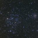 M35 RGB,                                Vincent
