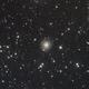 NGC 7015,                                Colin McGill